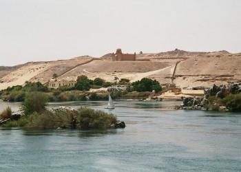 Assouan