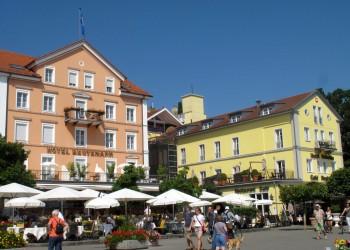 Bavière