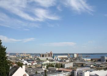 Brest (Biélorussie)