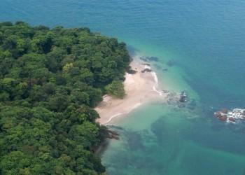 Île Contadora