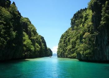 Puerto Princesa (Palawan)