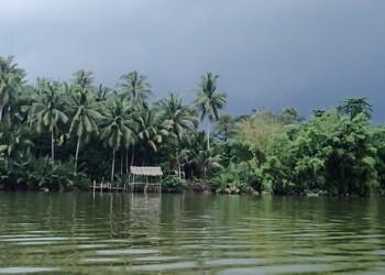 Koh Kong