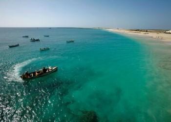Maio (île)