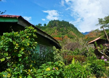 Dolega District
