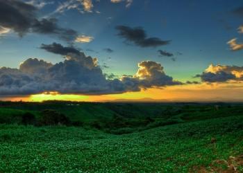 île de Bohol