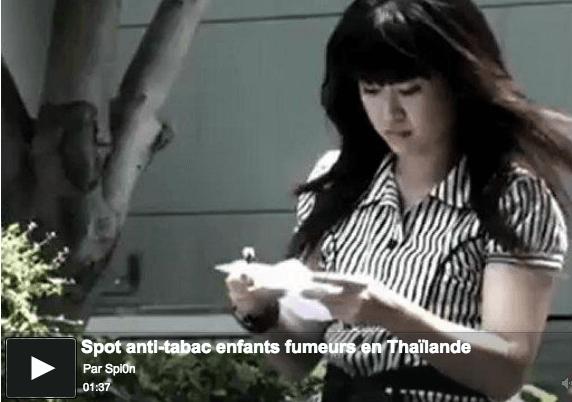 video-tabac-thailande