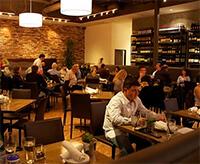 restaurant-locaux