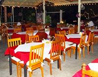 restaurant-vide