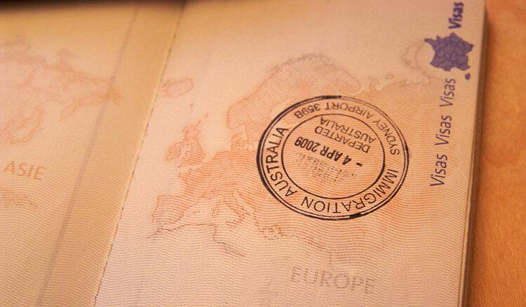 o partir sans passeport voyager avec sa carte d 39 identit. Black Bedroom Furniture Sets. Home Design Ideas