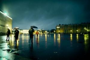 vacances-toussaint-sous-pluie