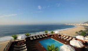 nouvel-an-CopacabanaBeach