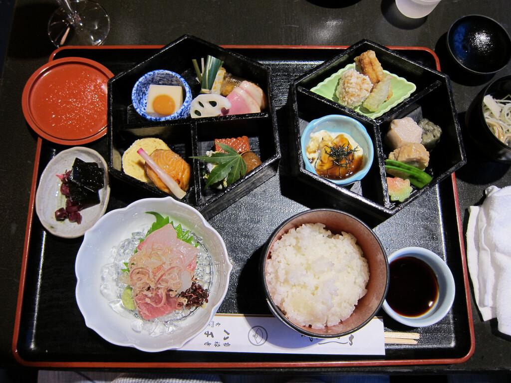 la nourriture japonaise pour les nuls bien manger au japon. Black Bedroom Furniture Sets. Home Design Ideas