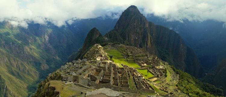Trek au pérou : un des plus beaux treks au monde