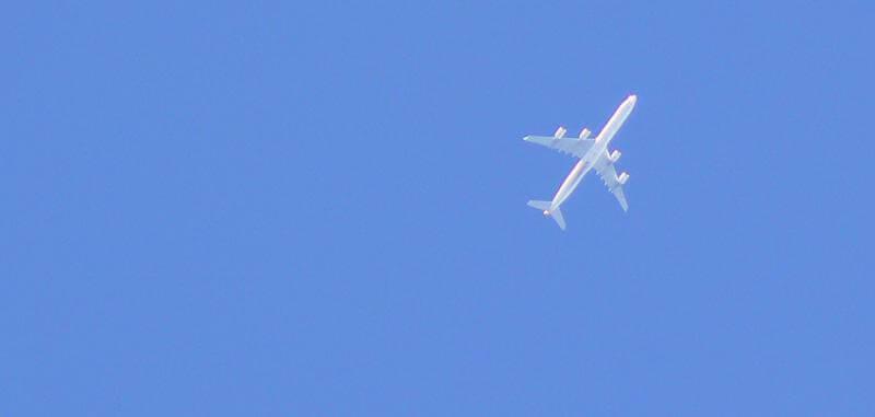 avion-paris-bangkok