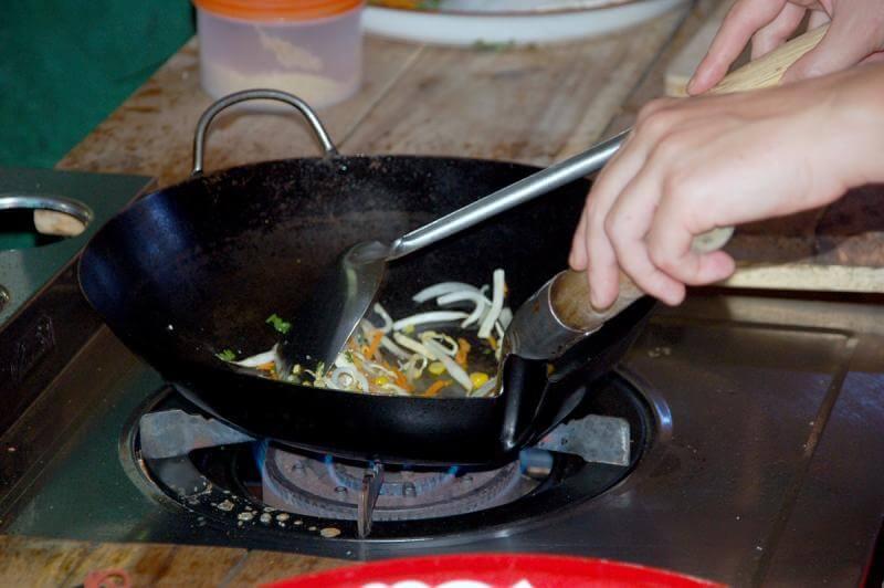 Cours de cuisine chiang ma notre avis - Cours de cuisine mulhouse et environs ...