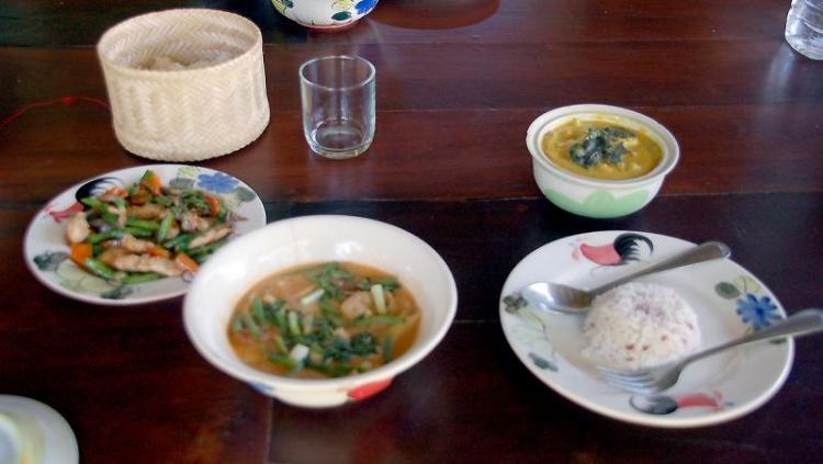 ecole-cuisine-chiang-mai-le-resultat