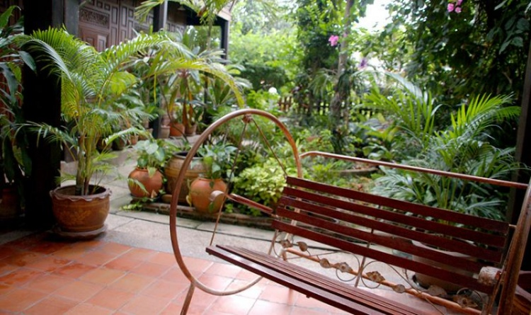 thai-house-bangkok