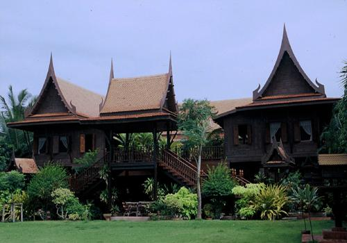 thai-house-exterieur