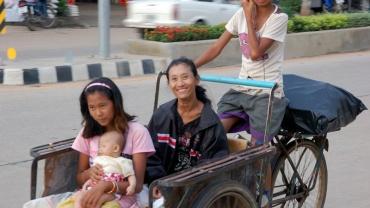 Comment ouvrir un compte bancaire en tha lande - Comment fermer son compte bancaire ...
