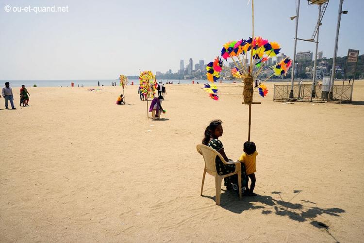 4-plage-mumbai