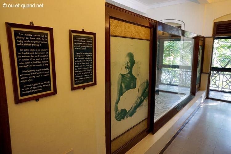 5-maison-gandhi-mumbai-bombay