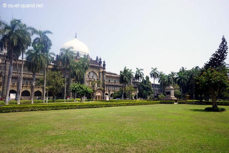7-musee-mumbai-bombay