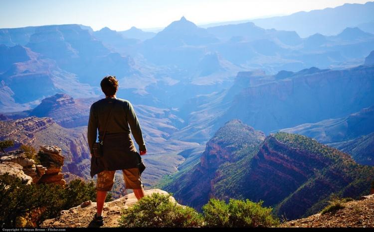 Avez-vous envie d'aventure et de découvertes pour votre premier voyage à l'étranger ?