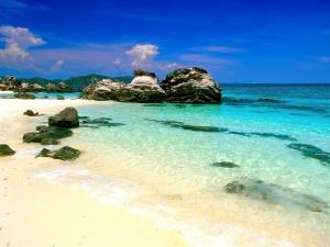 PARADISE-BEACH-PHUKET-2-300x225