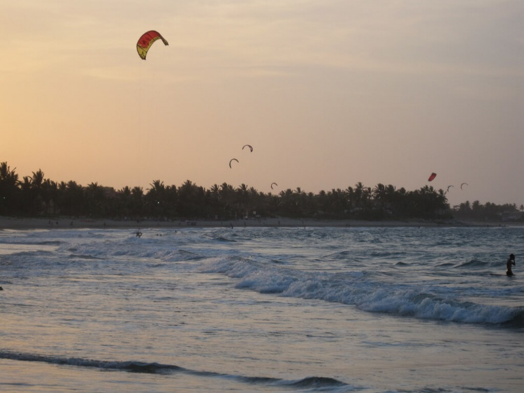 kite-Cabarete-rp-dominicaine