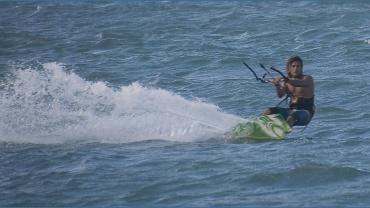 kitesurf-hawai