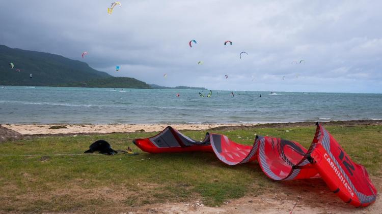 kitesurf-ilemaurice