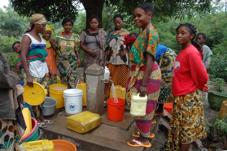 mission-humanitaire-afrique
