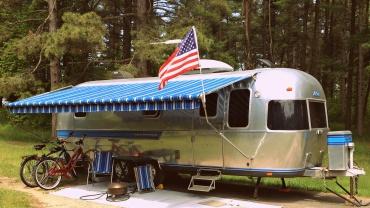 insolite-caravane-americaine