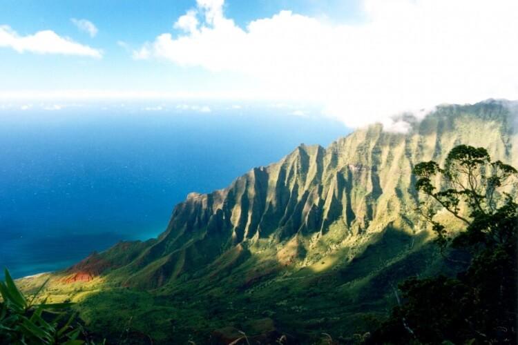 volcan_hawai