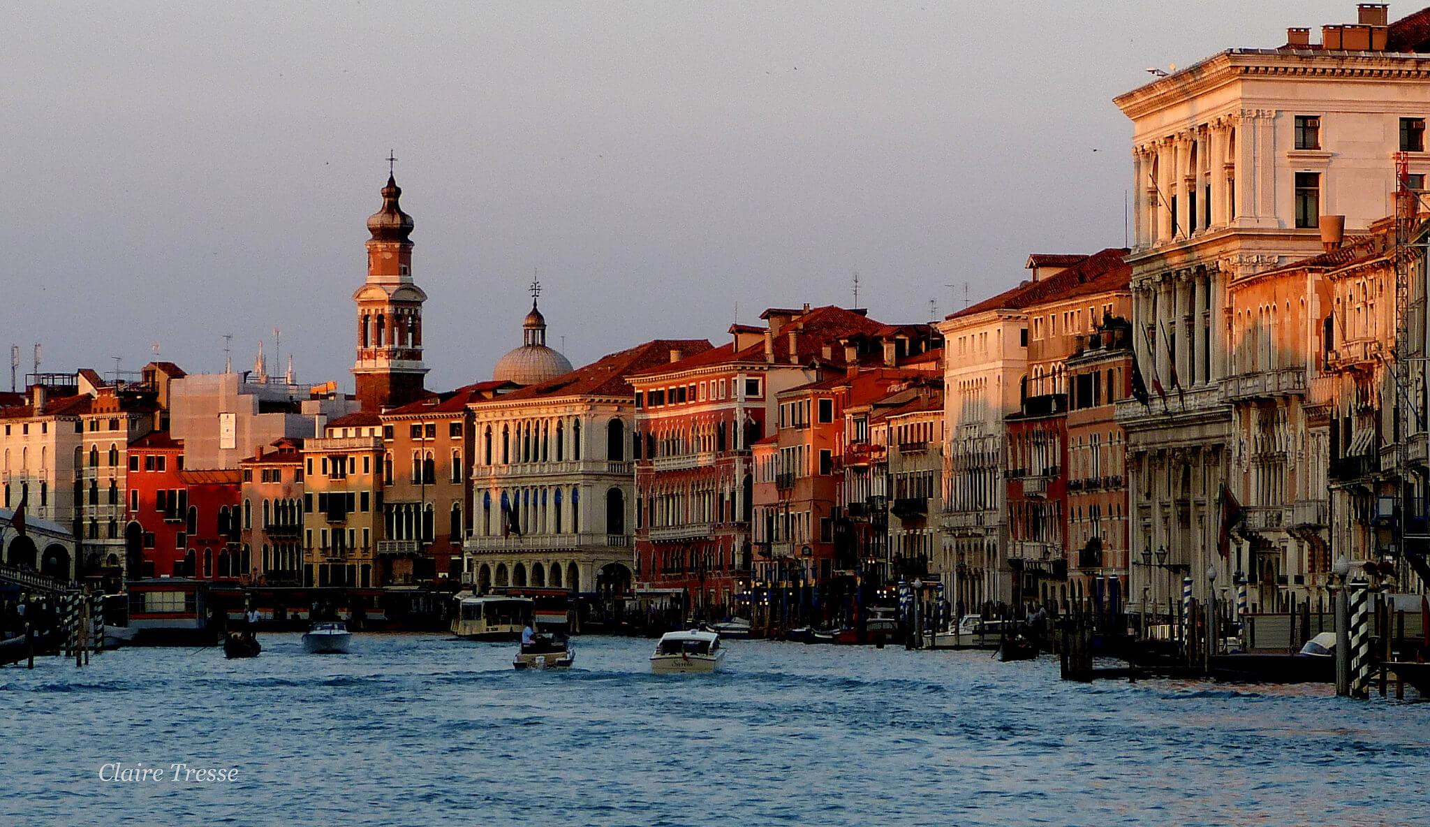 Roadtrip en italie id e d 39 itin raire de 3 semaines en - Piscine place d italie ...