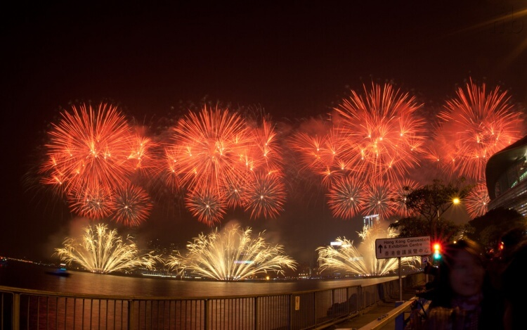 nouvel-an-chinois-hong-kong