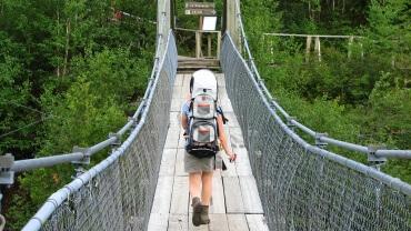 randonnee-pont