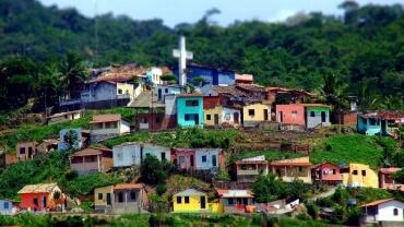 Voyage au mexique le top 5 des visites originales - Vacances originales mexique culsign ...
