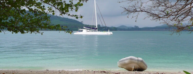 croisiere-catamaran-thailande