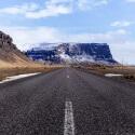 road-1031144_960_720
