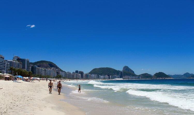 Quel pays visiter en Amérique du sud cet été, si vous êtes adeptes de baignade en mer ? il vous suffit de privilégiez les pays bordés aussi bien par l'océan Atlantique que l'océan Pacifique.