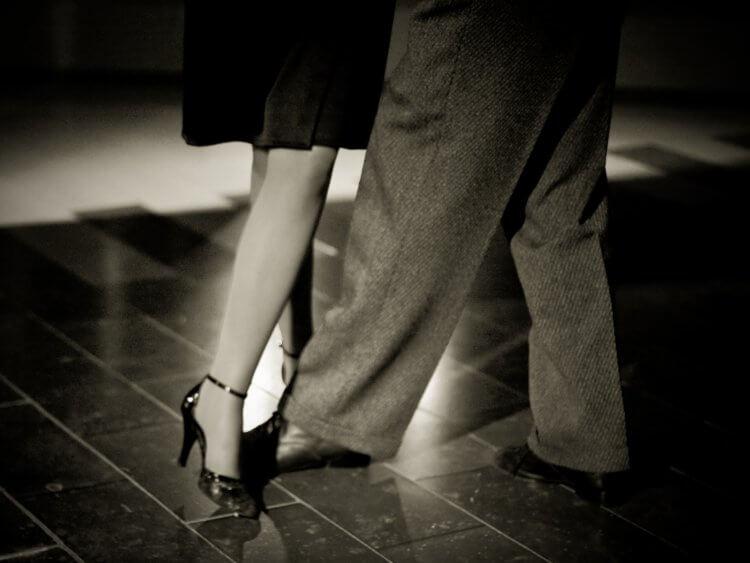 Soyez en Argentine en août, et ne manquez pas le festival et le mondial du tango qui se déroule à Buenos aires.