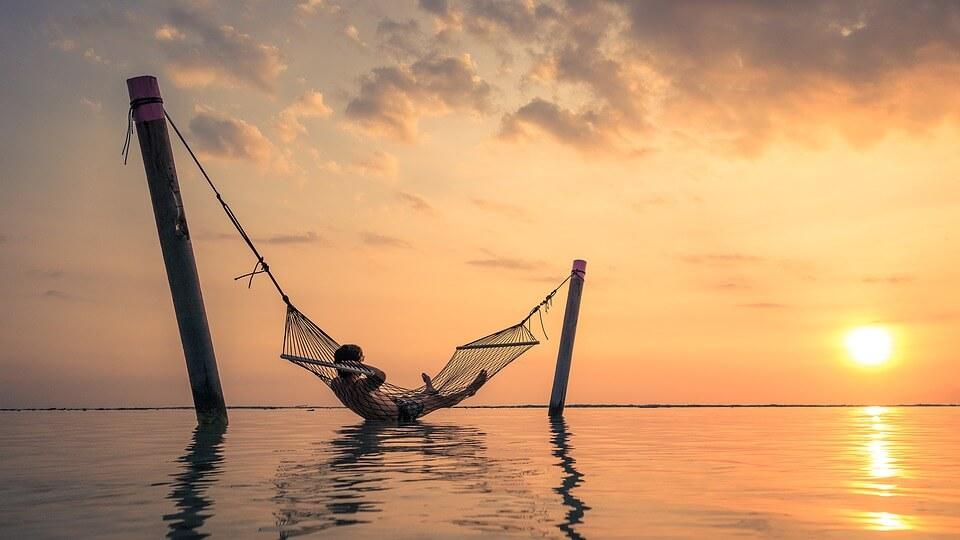 Profitez de se détendre à Phú Quốc