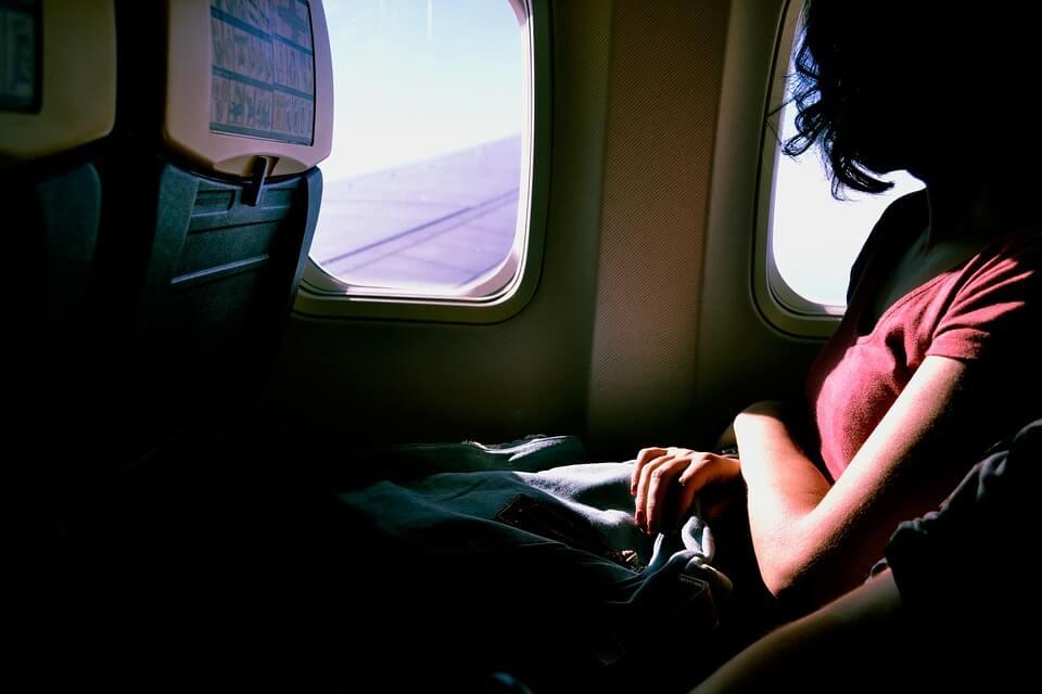 Bien choisir son siège pour voyager avec un bébé