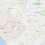 Se loger à Santa Monica