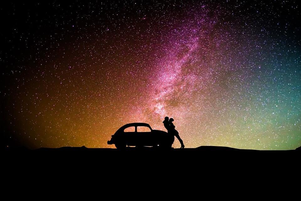 Destination romantique : notre sélection exclusive et originale de destinations où emmener votre moitié