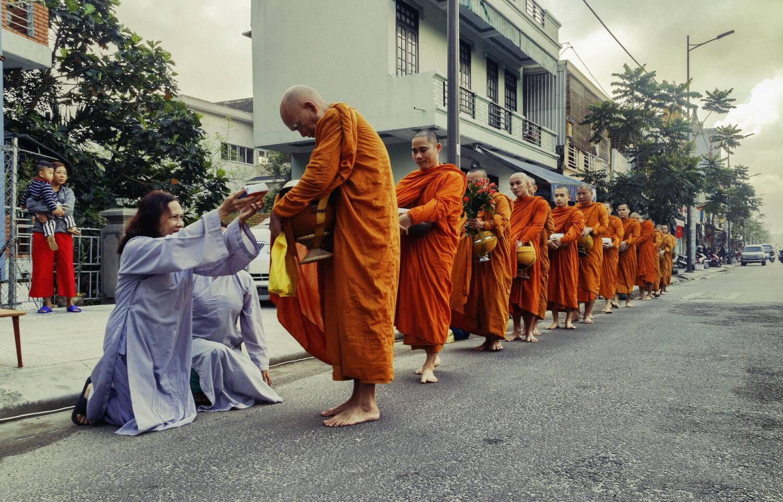 Le Vietnam et le Cambodge sont des pays de l'Asie du sud-est, disposant de nombreuses richesses culturelles.