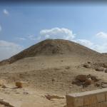 Pyramide de Téti