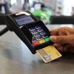Utiliser sa carte de paiement à l'étranger : tout savoir sur sa carte bancaire en voyage