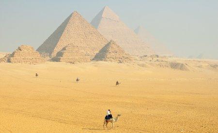 Pour un voyage réussi en Egypte